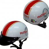mat-bao-600x600