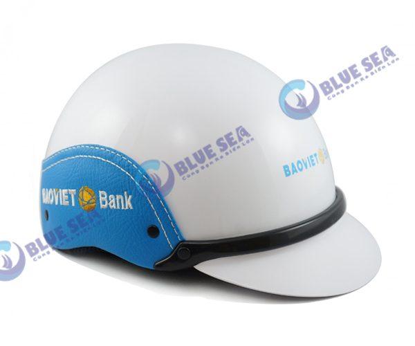 nbh-vespa-baovietbank