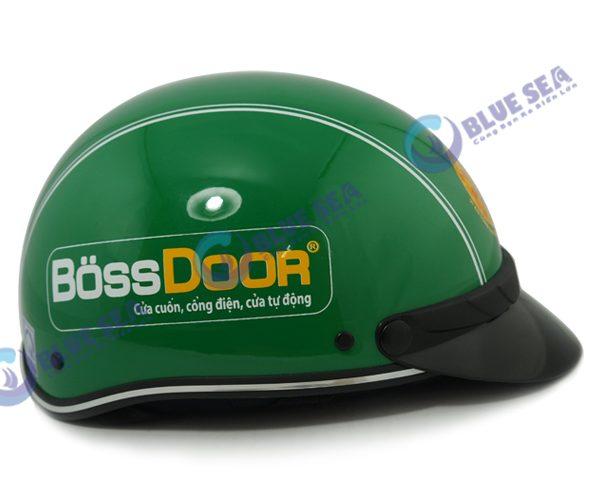 mu-bao-hiem-Boss-Door