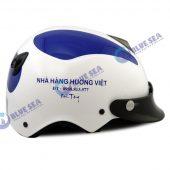 mu-bao-hiem-Nha-Hang_Huong_Viet