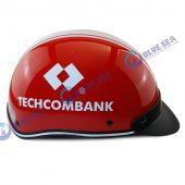 mu-bao-hiem-techcombank